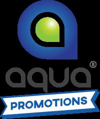 aqua-promotions-logo