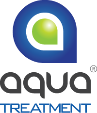 aqua-treatment-logo