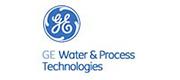 GE Water Technologies