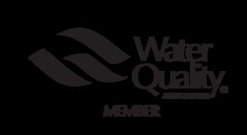 water-quality-logo